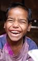 INDIA2011 - 0149