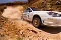 Wide angle WRC