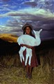 Girl_With_Alpaca_Peru