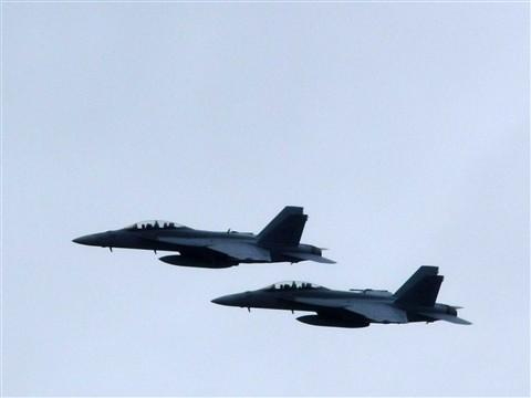 11-17-12 jets 3