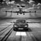 Jaguar take-off-extreme-web