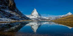 Matterhorn
