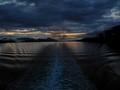 5508 - Sunset Passage 08DPR