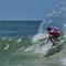 2013-02-09 Surf champs breaker pro Burleigh 093