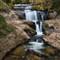 Sable Falls,MI