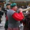 New York City Tartan Parade (7)