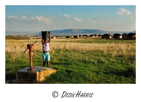b1-Harris Deon-Amanzi e Isandlwana
