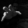Haunting Hand