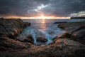 New South Wales Sunrise