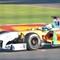 Aus F1