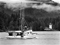 Sitka-Ligthouse-and-Boat