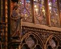 Ste. Chapelle 2