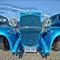 Blue-Chevrelet-HotRod