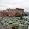 Genova-Boccadasse