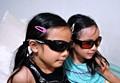 ...Sisters...