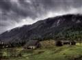 highlander s cabins