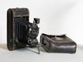 Vest Pocket Kodak Special