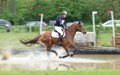 EVENTING_RACOT (POLAND)_1