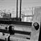 Jack London District 8-30-12-2
