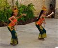 Bali Ladies