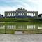 Gloriette & Schönbrunn