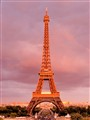 Eiffel T.