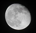 438927988_moon