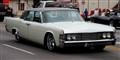 65 Lincoln