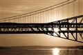 Quebec's Bridges