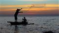 Fishing Livelihood