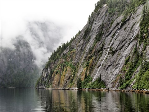 misty fjord alaska-7080320