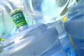 Water  (SB)
