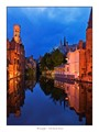Brugge_Reflex