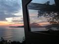 TA sunrise
