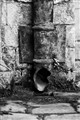 Old Drainpipe IMG_1271