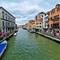 Venetian_afternoon