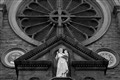 The Shrine Church of Saint Anthony of Padua