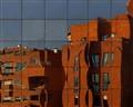 Building-Reflexion-Jigsaw