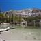 Skelton Lake with polarizer 2