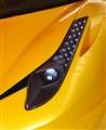 Luxury Yellow
