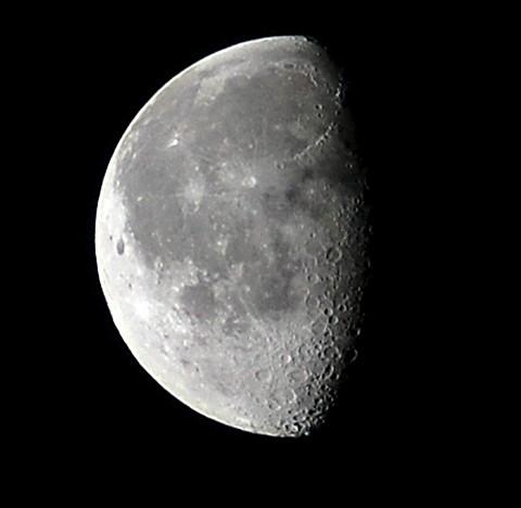 moon12aug09B