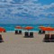 Orange Beach Umbrellas_sm
