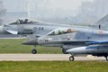 Frisian Flag 2014 Exercise