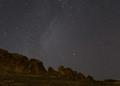 Milky Way #4