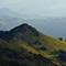 71815 Ridge