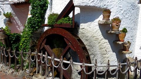 Watermill 2