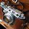 Leica 1J