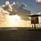 2020-01-23 075426 00279 - Carlin Park Beach Sunrise