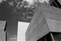 UNM Architecture