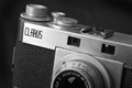 The Incredible Clarus MS-35